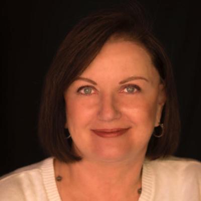 Helena Feldstein